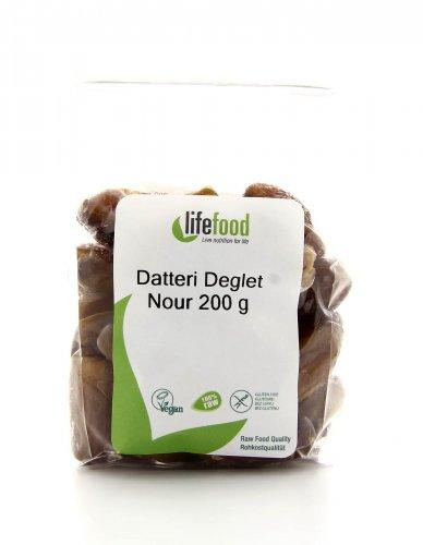 Datteri Denocciolati