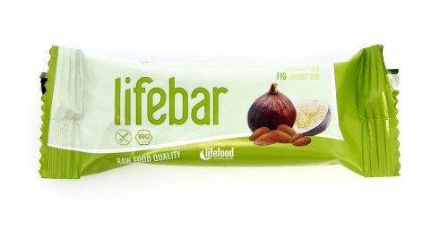 LifeBar ai Fichi