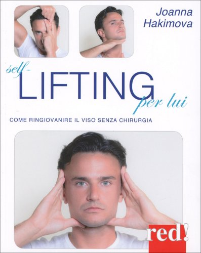 Self Lifting per Lui