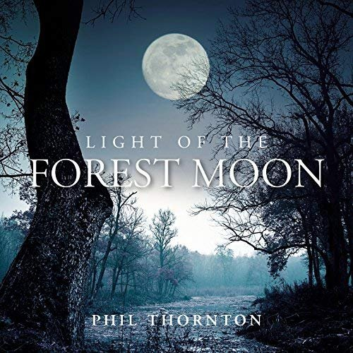 Light of the Forest Moon