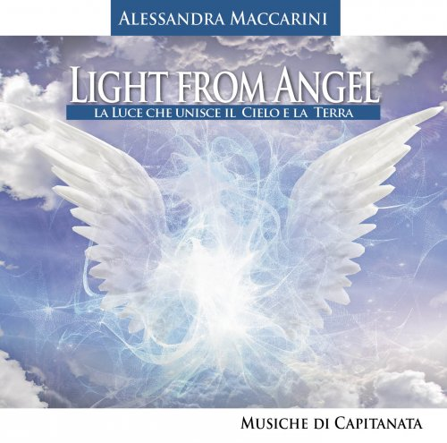 Light From Angel