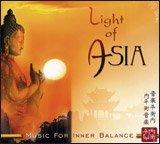 Light of Asia