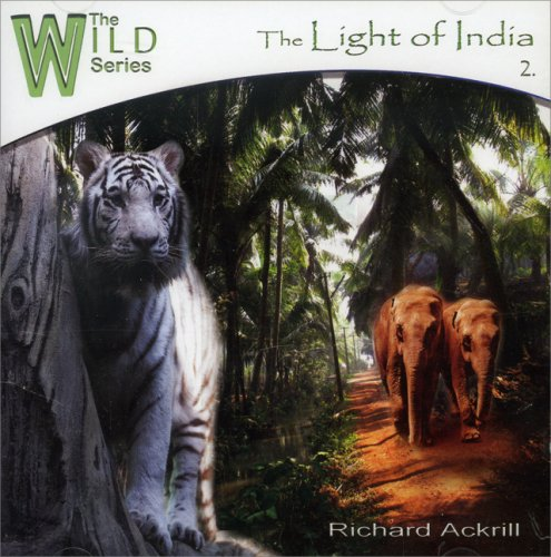 The Light of India