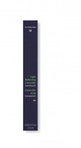 Light Reflecting Concealer Translucent 00