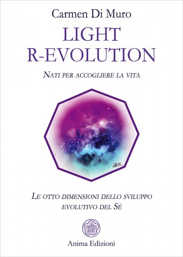 Light R-Evolution