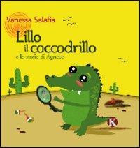 Lillo e il Coccodrillo