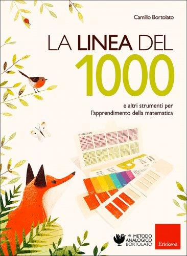 La Linea del 1000