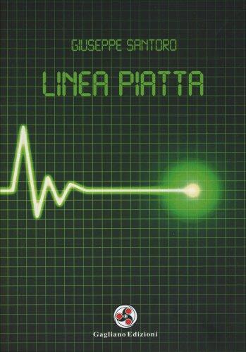 Linea Piatta