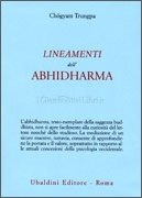 Lineamenti dell' Abhidharma
