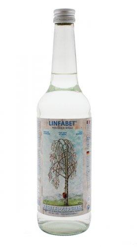Linfabet