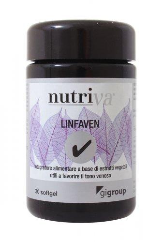 Linfaven - Nutriva