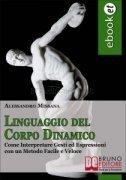 Linguaggio del Corpo Dinamico (eBook)