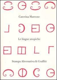 Le Lingue Utopiche
