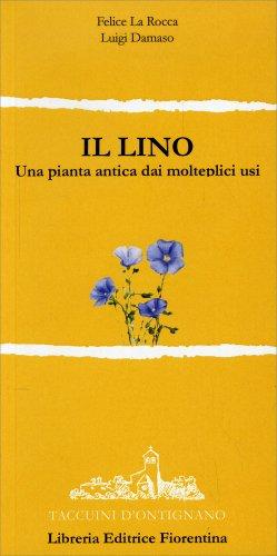 Il Lino