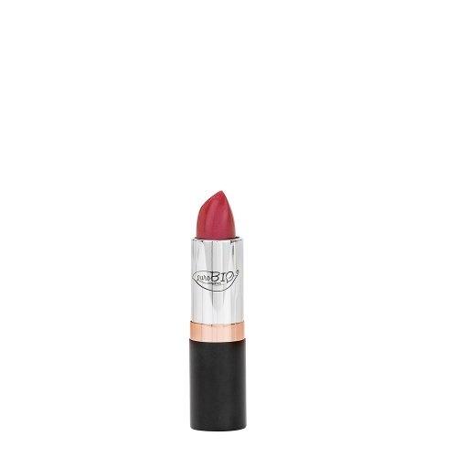 Rossetto Lipstick