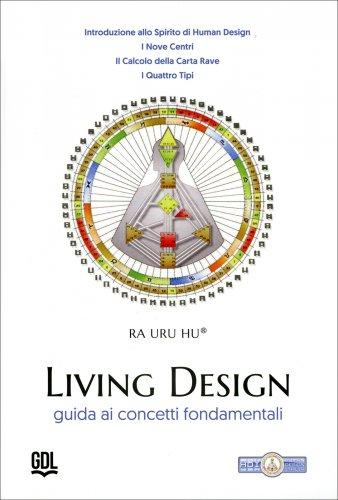 Living Design - Human Design System®