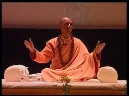 Living Yoga - Vivere lo Yoga - 6 DVD