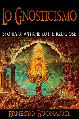 Lo Gnosticismo (eBook)