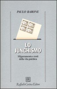 Lo Junghismo