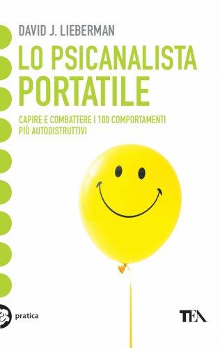 Lo Psicanalista Portatile (eBook)