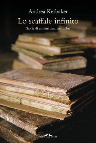 Lo Scaffale Infinito (eBook)