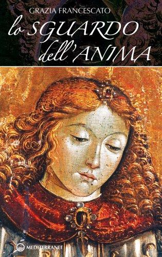 Lo Sguardo dell'Anima (eBook)