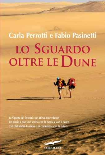 Lo Sguardo Oltre le Dune (eBook)