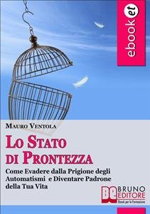 Lo Stato di Prontezza (eBook)