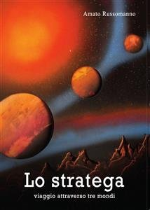 Lo Stratega (eBook)