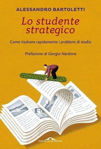 Lo Studente Strategico (eBook)