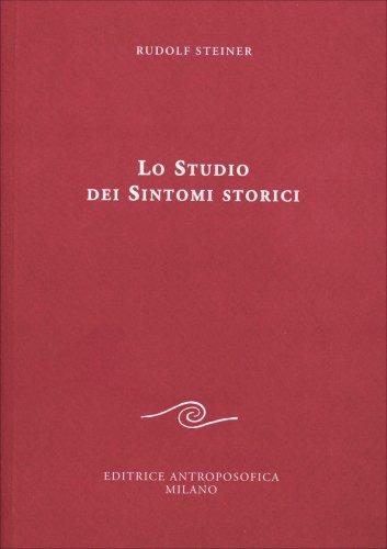Lo Studio dei Sintomi Storici