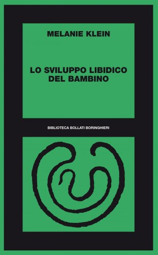 Lo Sviluppo Libidico del Bambino (eBook)