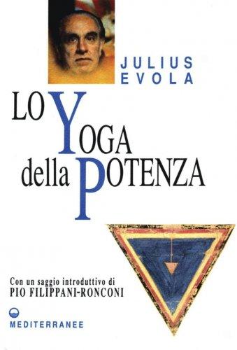 Lo Yoga della Potenza (eBook)