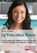 Lo Yoga della Risata (eBook)