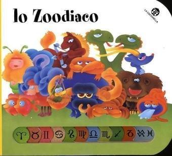 Lo Zoodiaco