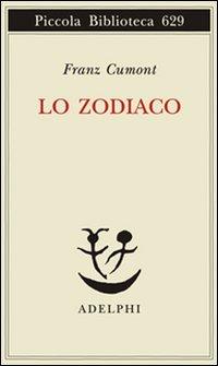 Lo Zodiaco