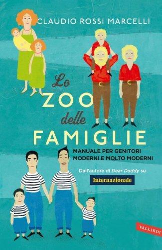 Lo Zoo delle Famiglie (eBook)