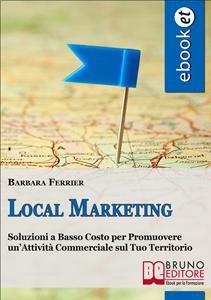 Local Marketing (eBook)