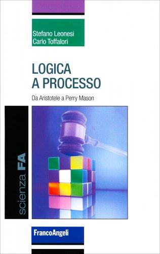 Logica a Processo