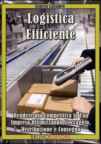 Logistica Efficiente (eBook)