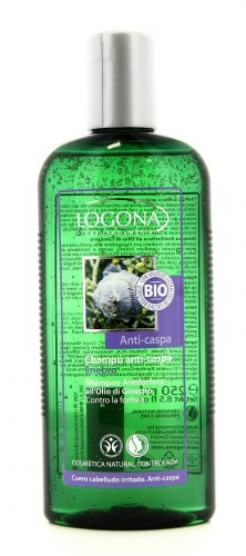 Shampoo - Anti Forfora