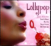 Lollypop - Jazz Electro