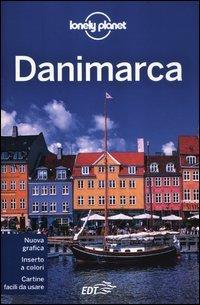 Lonely Planet - Danimarca