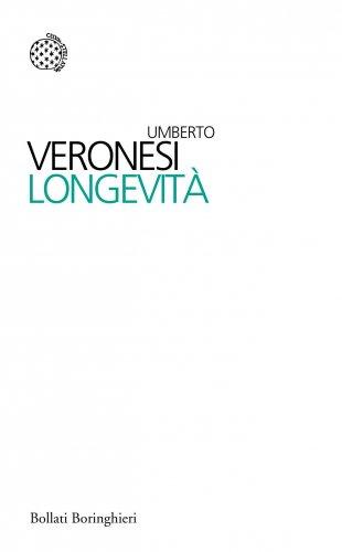 Longevità (eBook)