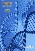Brain Frequencies - Longevity CD