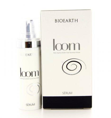 Loom - Serum