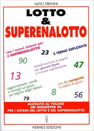 Lotto & Supernalotto