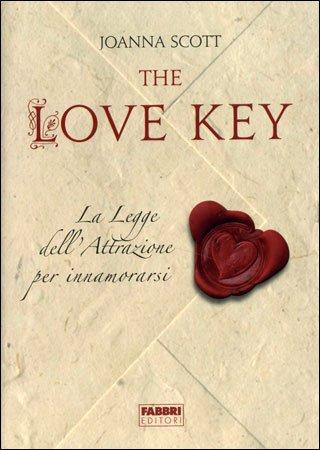 The Love Key