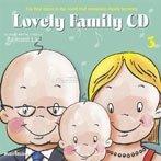 Lovely Family 3