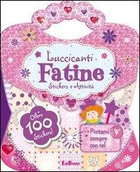 Luccicanti Fatine